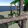 Bike Tricks Hawaii Trails